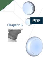 10 pathophysiology of ibs.docx
