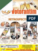 Gazeta_restrospectiva_2014_edição 100.pdf