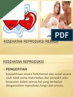 kesehatanreproduksiremaja2011-120628000322-phpapp01