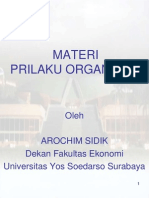 materi-perilaku-organisasi.pdf