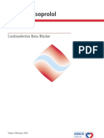 bisoprolol.pdf
