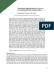 UJI KUALITAS BANDENG PRESTO DENGAN ALAT LOW TEMPERATUR HIGH PRESSURE COOKER (LTHPC)