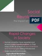 4 Social Revolutions(1)