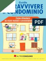 Guida.sopravvivere.al.Condominio.altroconsumo.zdc