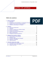 08_Cours_Integration_primitives2.pdf