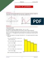 08_exos_Integration_primitives.pdf