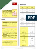 08_fiche_integrales_primitives.pdf