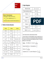 08_tableau_primitives_regles_integration.pdf