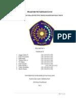 laporanpraktikumfarmakologied50-131030032709-phpapp01.doc