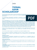Int_Scholarship_App 02 Oct 2014