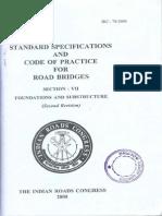 IRC-78-2000.pdf