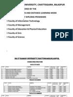 CV RAMAN 20-12-2014