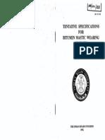 IRC-107-1992.pdf
