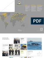Rosneft Annual Report 2013.pdf