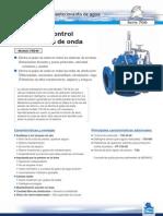 WW-735-M-Spanish.pdf