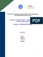 Anexo 2 Criterios de Diseño.pdf