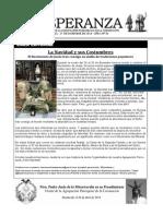 La Esperanza año 1 nº 56.pdf