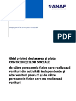 Ghid+contributii+PF