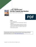Web - Marty J. Schmidt - Whats_a_business_case