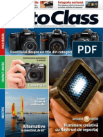 FotoClass_numere disparate.pdf