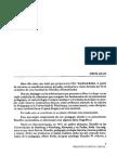 BHOM WIFRIED  TEORIA Y PRAXIS.pdf
