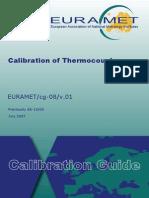 etalonarea termocuplurilor.pdf