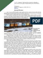 95259511-Uzimljavanje-DB-kosnice.pdf