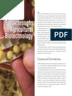 Biotech Chapter 3