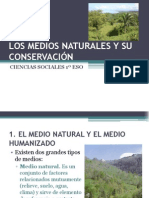 Losmediosnaturalesysuconservacin 100728034904 Phpapp02 (1)