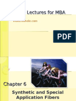 Video Lectures for MBA
