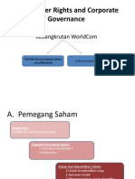 Stockholder Rights and Corporate Governance_ppt
