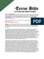 3. Bio-Technology (2006).pdf