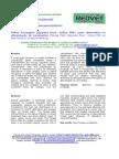 100609.pdf