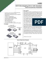 Datasheet) aoz1031ai pdf aoz1031ai ezbuck™ 3a synchronous buck.