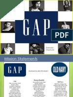gapinc-120612081836-phpapp02