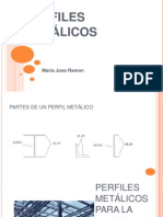 PERFILES METÁLICOS! (1).pptx