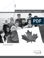 CIMP Handbook 2014