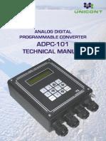 ADPC-101 ENG.pdf