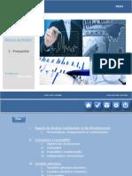 Probabilité 01 (3).pdf