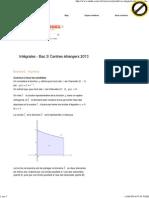 Intégrales - Bac S Centres étrangers 2013.pdf