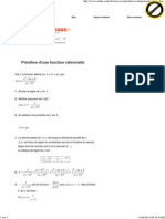 Primitive d'une fonction rationnelle.pdf