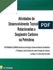 Sequestro de Carbono Caatinga.pdf