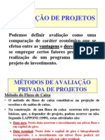 6-Indicadores de Mérito1.ppt