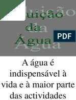 7837061-Poluicao-da-Agua.pdf
