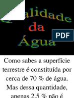 7837078-Qualidade-e-Tratamento-Da-agua.pdf