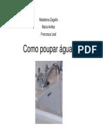 comopouparagua.pdf