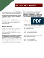 prezentare PPC.doc
