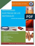 Propiedades Electricas Materiales Oficial