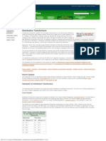 efficiency trasformer distribution-Appliances and Commercial Equipment Standards.pdf