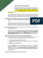 USA L1 & L2 stamping checklist.docx